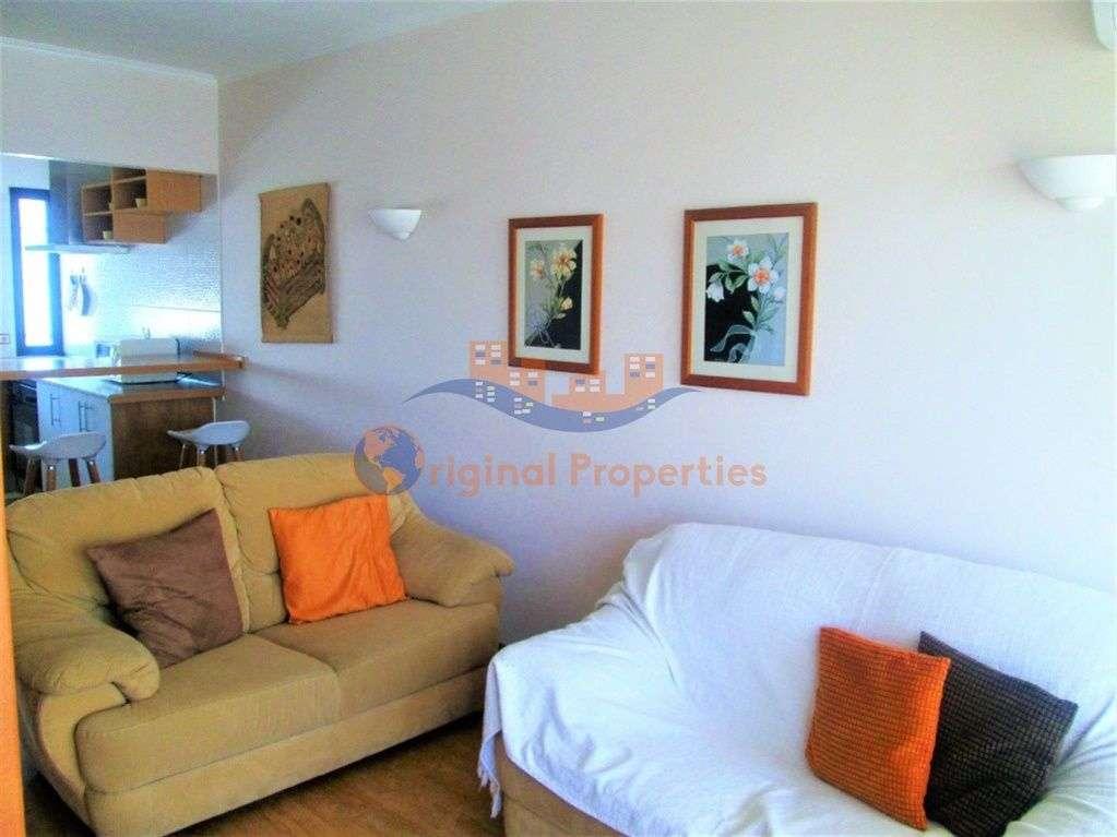 Apartamento para comprar, Albufeira e Olhos de Água, Albufeira, Faro - Foto 3