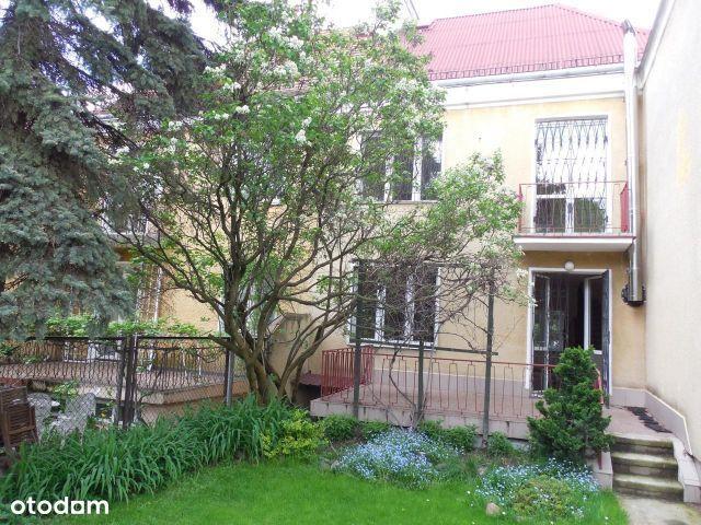 Dom, 158 m², Warszawa