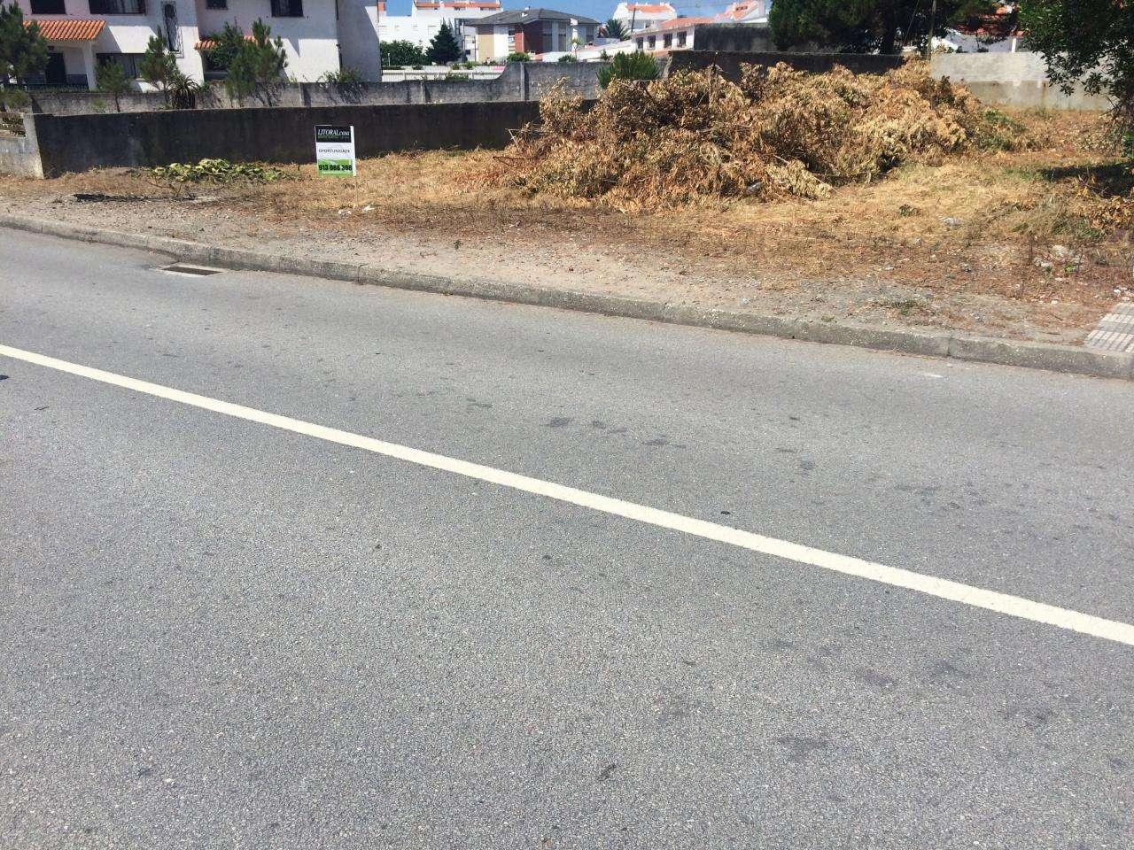 Terreno para comprar, Gafanha da Nazaré, Aveiro - Foto 4