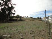 Quintas e herdades para comprar, Alfarelos, Soure, Coimbra - Foto 5