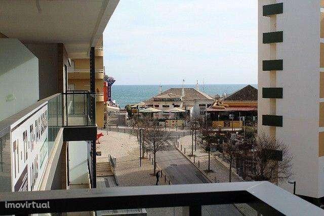 Apartamento para férias, Portimão - Foto 9
