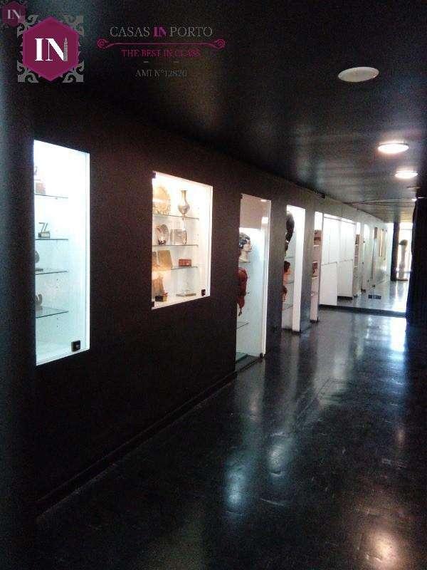 Loja para arrendar, Cedofeita, Santo Ildefonso, Sé, Miragaia, São Nicolau e Vitória, Porto - Foto 6