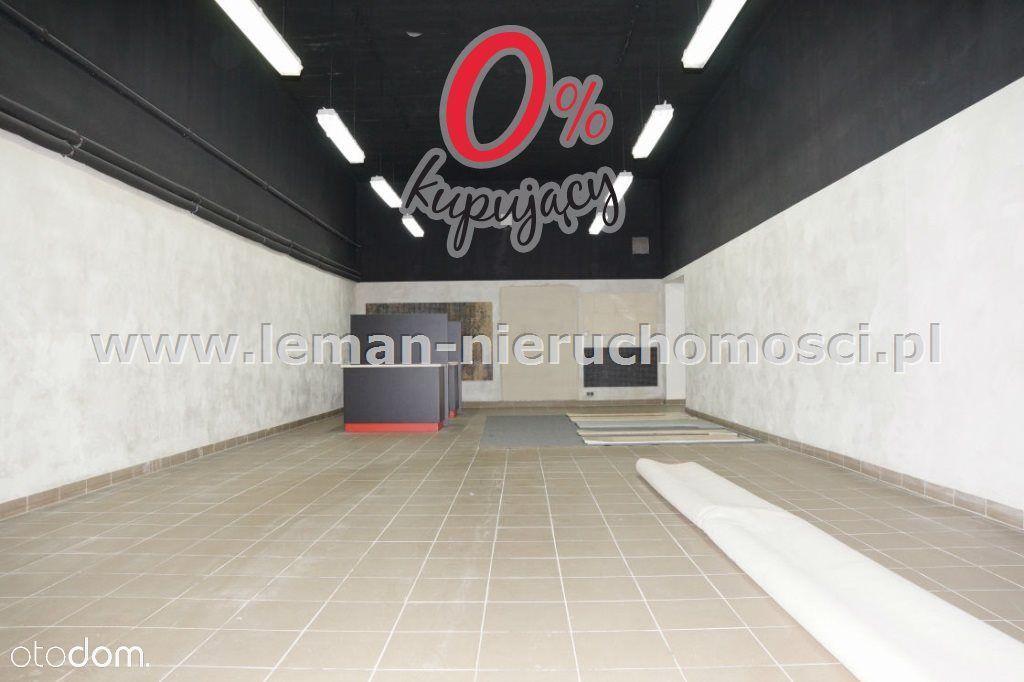 Lokal użytkowy, 2 500 m², Tereszyn