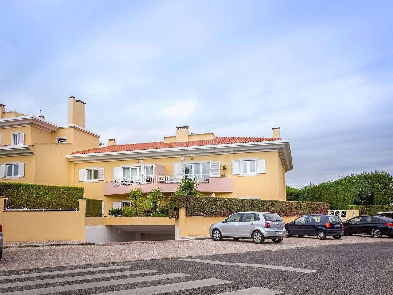 Apartamento para comprar, Cascais e Estoril, Cascais, Lisboa - Foto 1