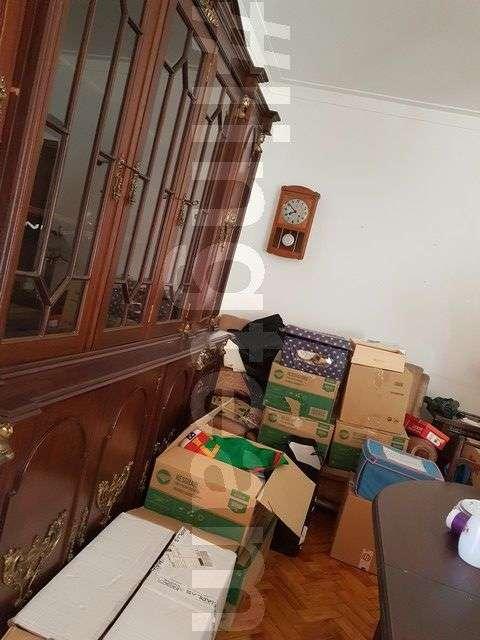 Apartamento para comprar, Castelo Branco - Foto 5
