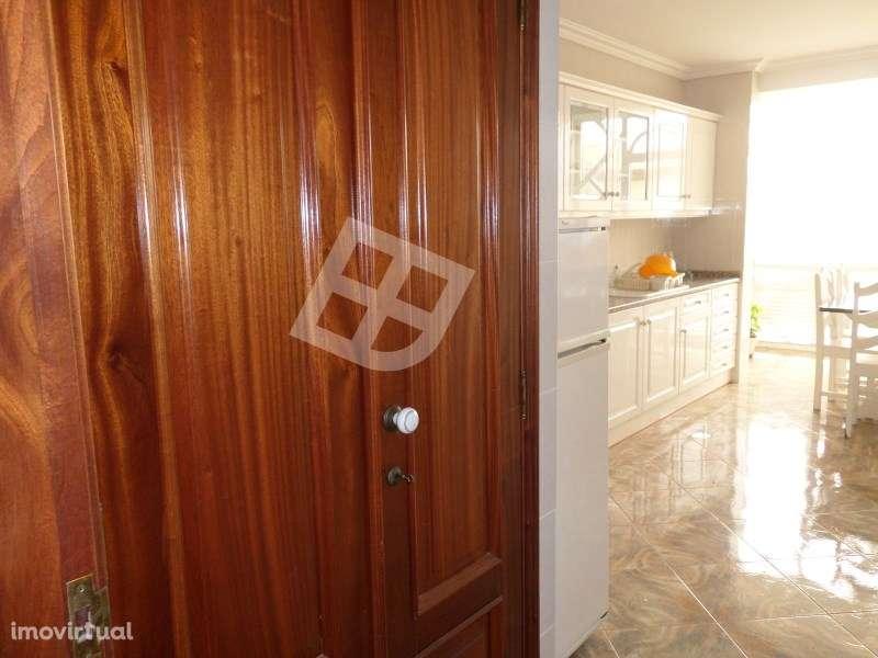 Apartamento para comprar, Gafanha da Boa Hora, Vagos, Aveiro - Foto 4