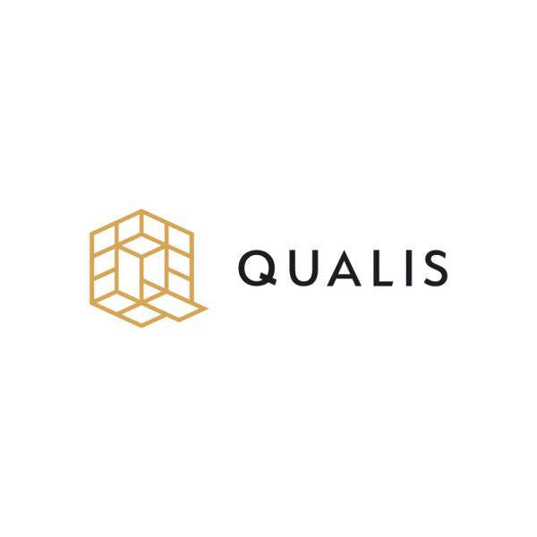QUALIS PROPERTIES S.A.