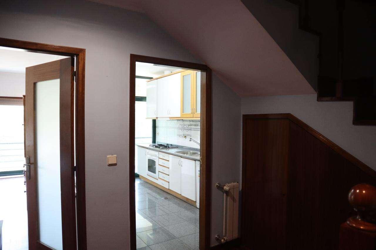 Apartamento para comprar, Mafamude e Vilar do Paraíso, Vila Nova de Gaia, Porto - Foto 9
