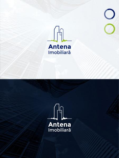 Antena Imobiliară