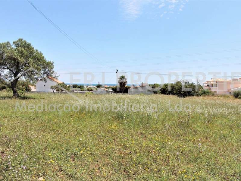 Terreno para comprar, Altura, Faro - Foto 8