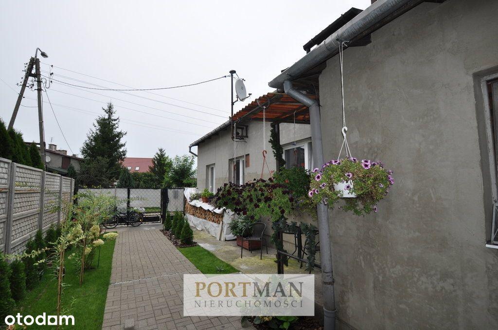 Sprzedam dom w Karczewie