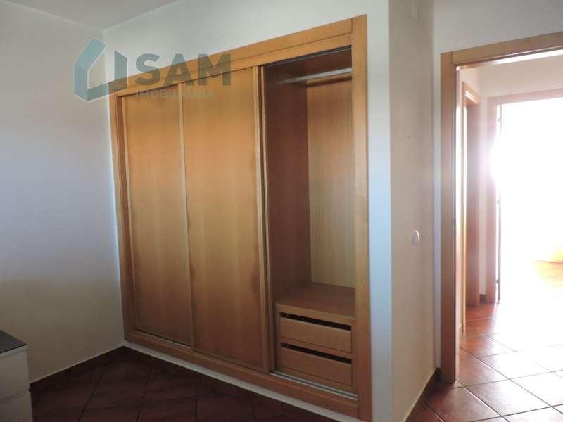Apartamento para comprar, Travessa Alto do Freixo, A dos Cunhados e Maceira - Foto 11