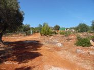Terreno para comprar, Alte, Loulé, Faro - Foto 6