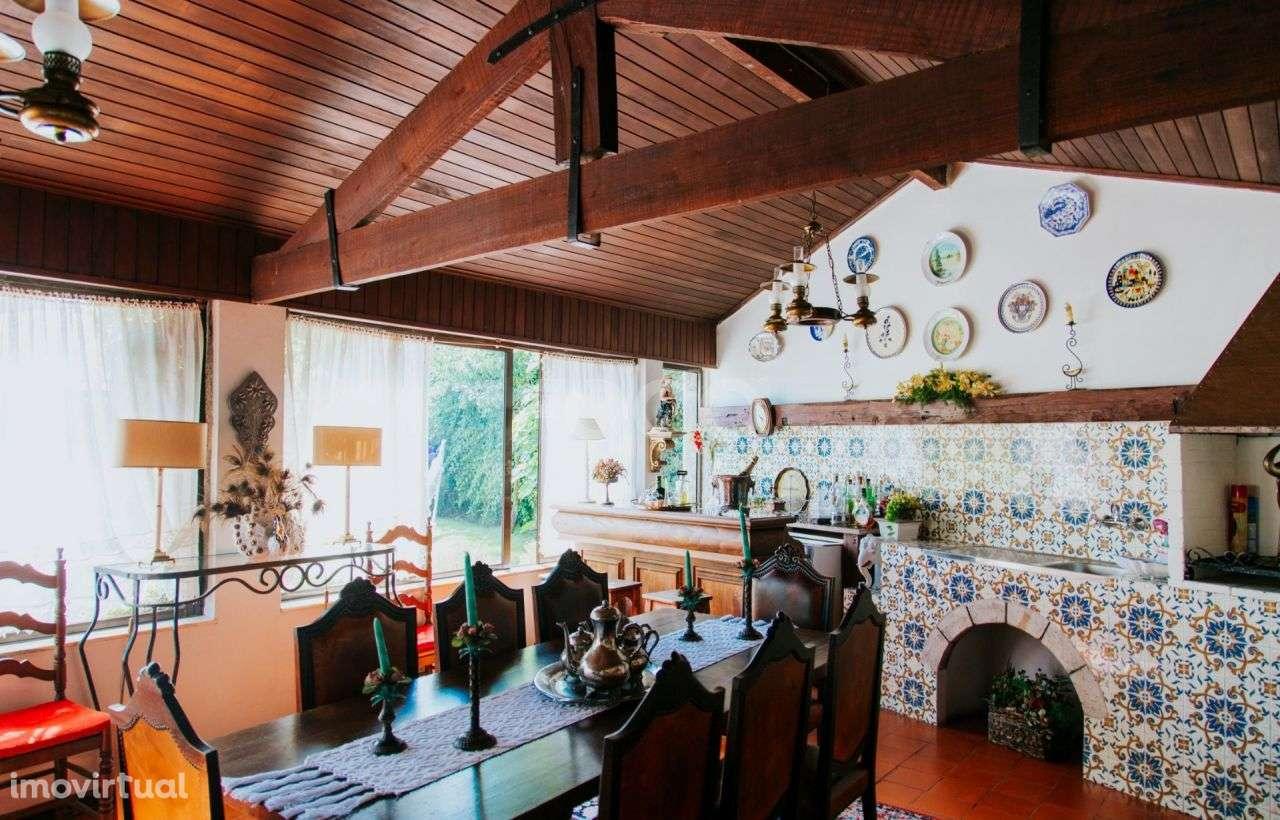 Moradia para comprar, Palmeira, Braga - Foto 24