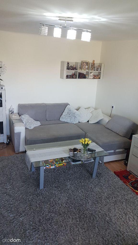 *Mieszkanie w Centrum 37.72 m2 *