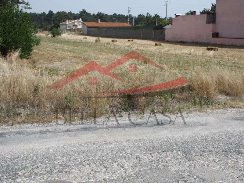 Terreno para comprar, Gafanha da Boa Hora, Vagos, Aveiro - Foto 10