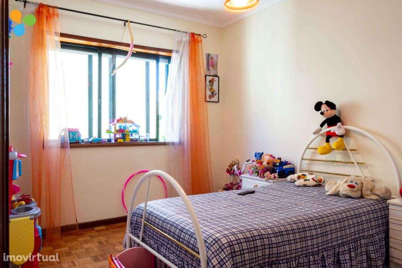 Apartamento para comprar, Rio Tinto, Porto - Foto 3