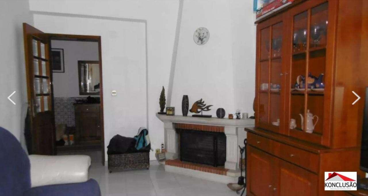 Apartamento para arrendar, Alverca do Ribatejo e Sobralinho, Lisboa - Foto 1
