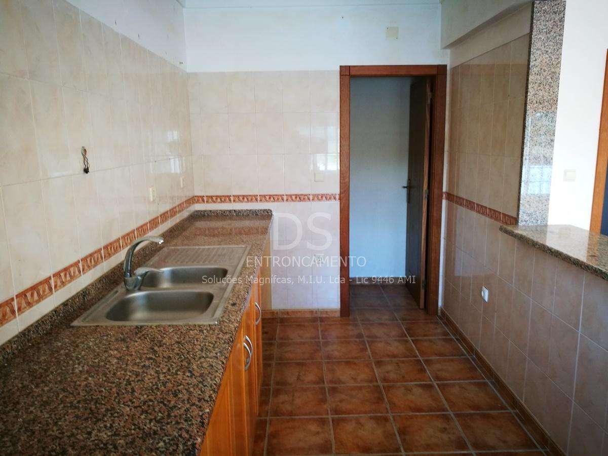 Apartamento para comprar, Olalhas, Santarém - Foto 5