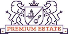 Компании-застройщики: Premium Estate - Славянск, Славянский район, Донецкая область (Город)