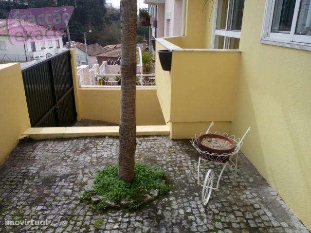 Moradia para comprar, Serzedo e Perosinho, Porto - Foto 31