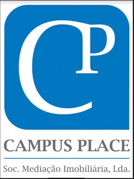 Campus Place