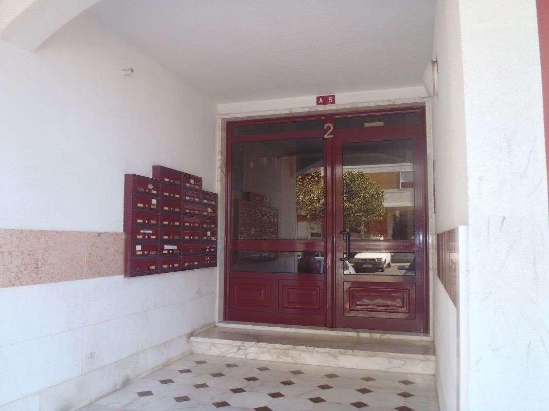 Apartamento para comprar, Algueirão-Mem Martins, Sintra, Lisboa - Foto 8
