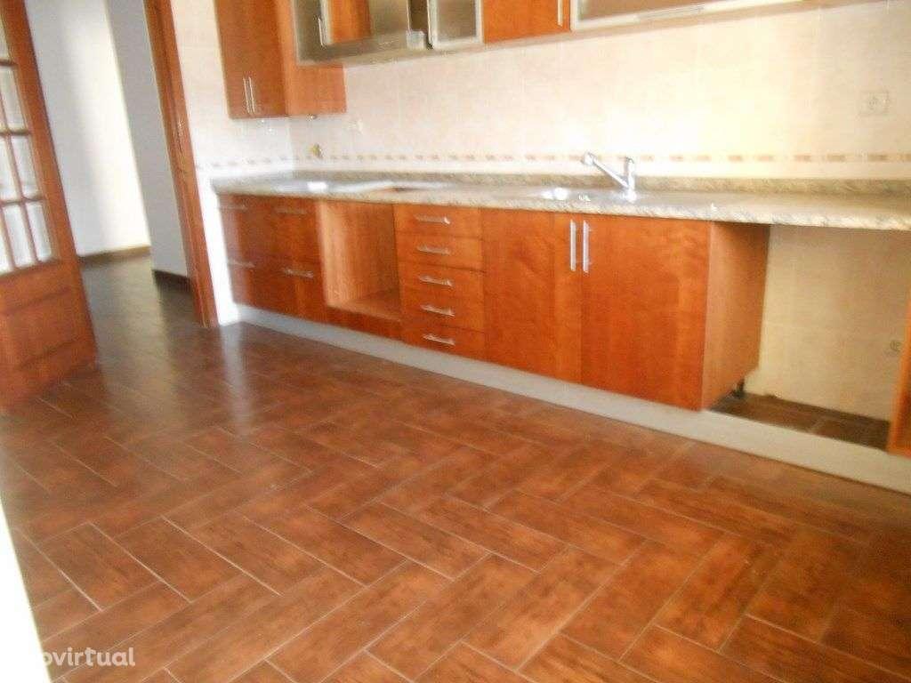 Apartamento para arrendar, Pussos São Pedro, Alvaiázere, Leiria - Foto 4