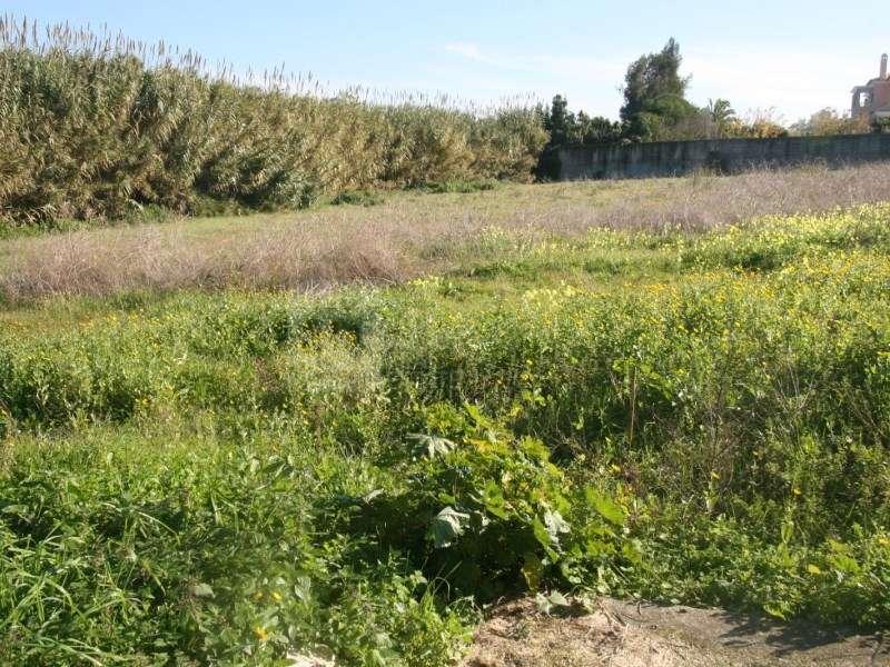 Terreno para comprar, Alcochete - Foto 1