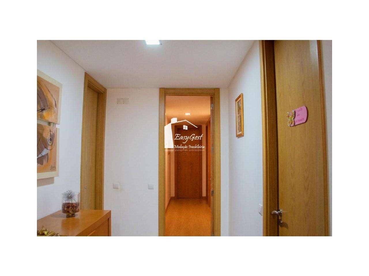 Apartamento para comprar, Tomar (São João Baptista) e Santa Maria dos Olivais, Tomar, Santarém - Foto 17