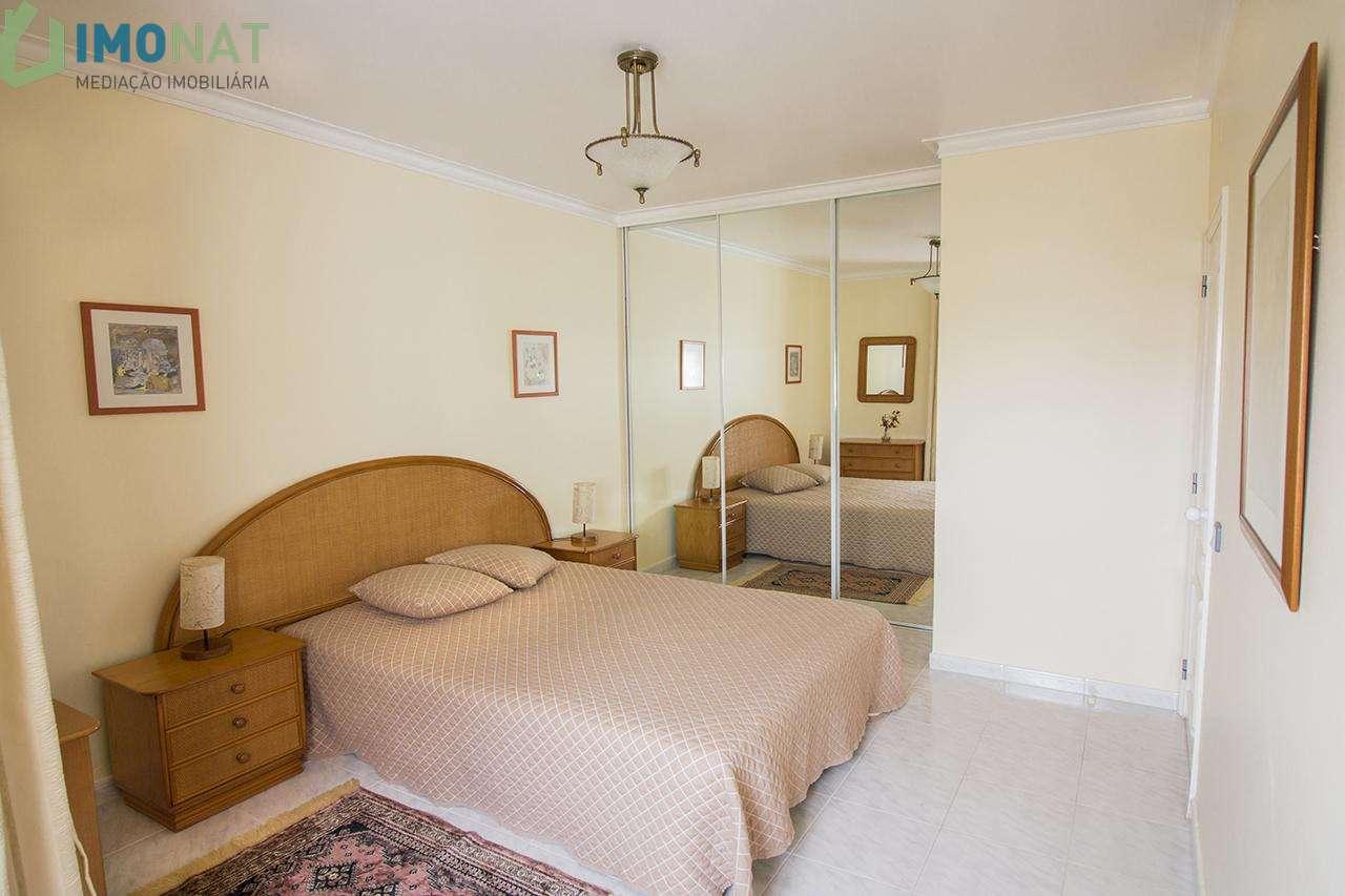 Apartamento para comprar, Guia, Albufeira, Faro - Foto 18