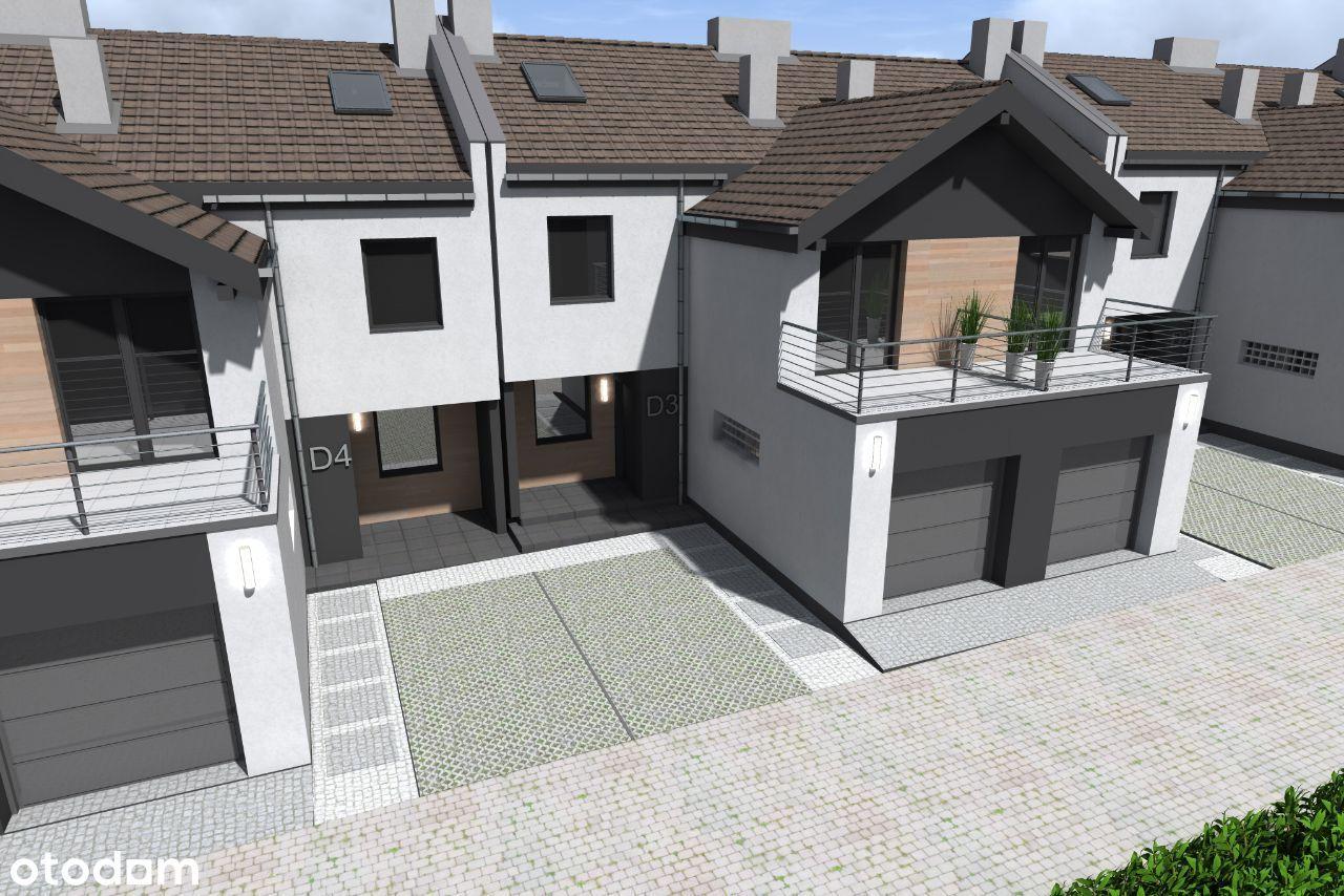 Katowice Sielawy Residence