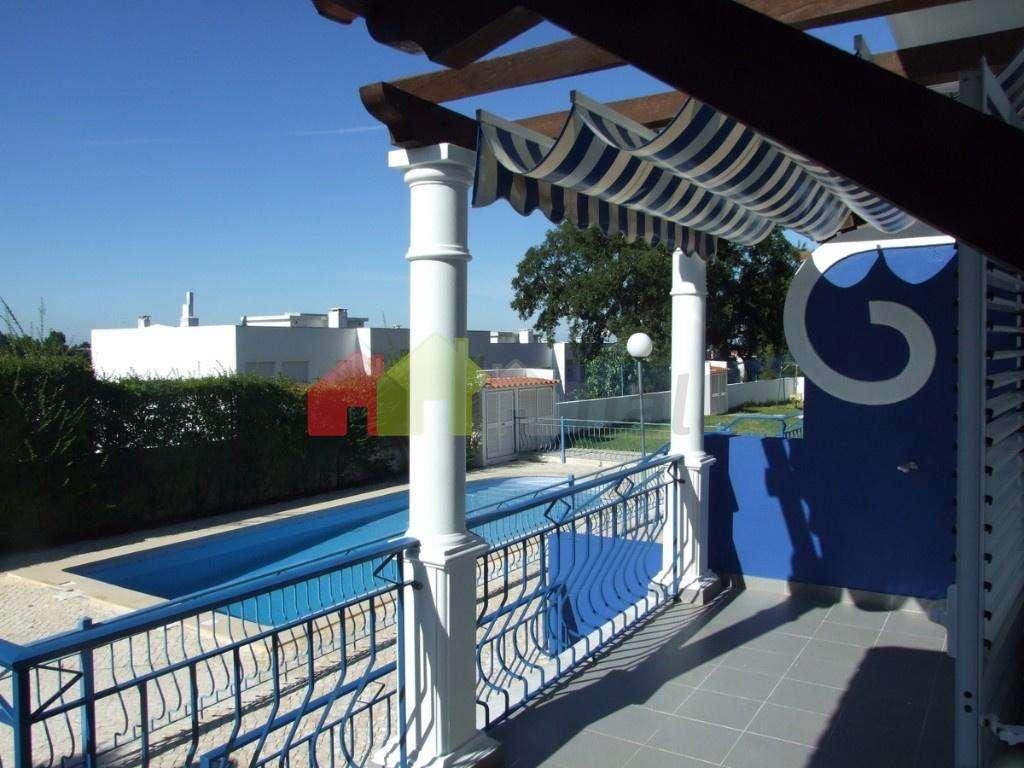 Moradia para comprar, Quinta do Anjo, Setúbal - Foto 5