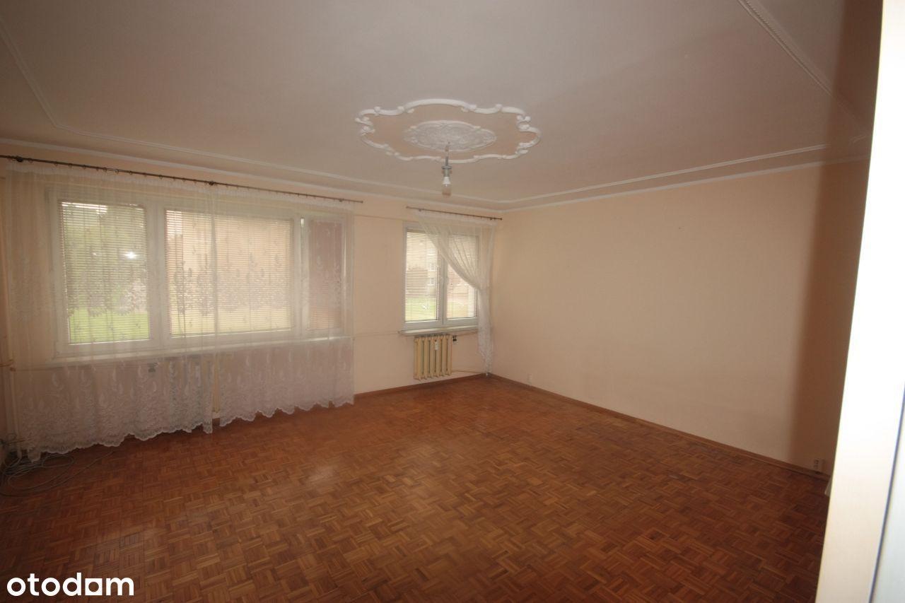 Choroszcz, 3 pokoje, II piętro