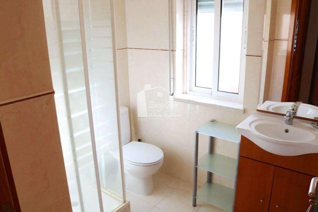 Apartamento para comprar, Casal de Cambra, Sintra, Lisboa - Foto 3