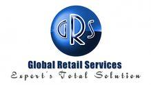 Dezvoltatori: Global Retail Services - Sectorul 1, Bucuresti (sectorul)