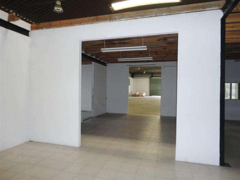 Armazém para arrendar, Coz, Alpedriz e Montes, Leiria - Foto 4