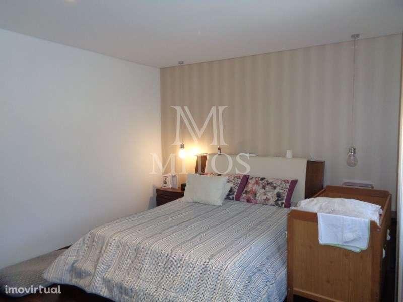 Apartamento para comprar, Largo Cidade da Baia, Viana do Castelo (Santa Maria Maior e Monserrate) e Meadela - Foto 9