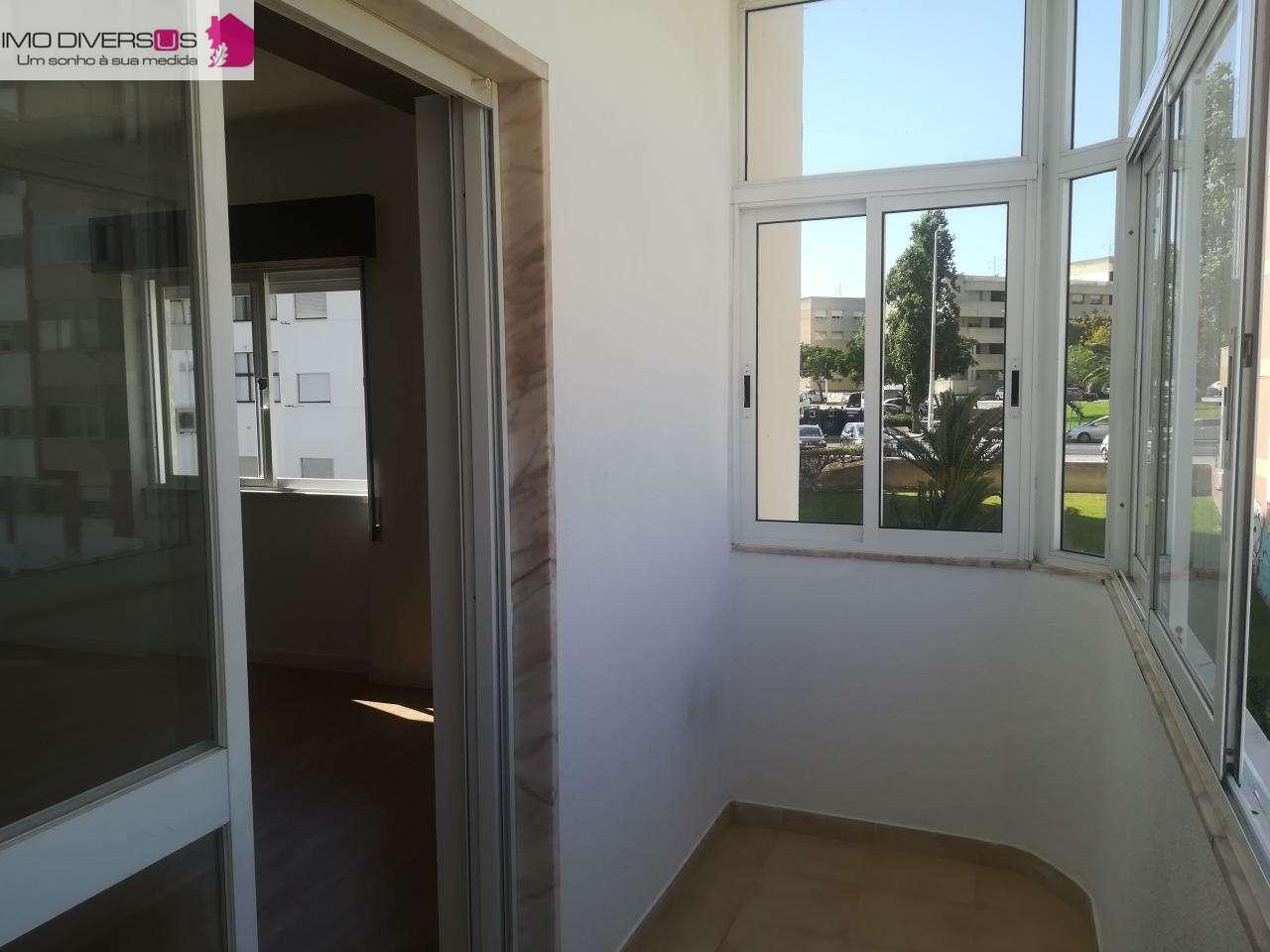 Apartamento para comprar, São Sebastião, Setúbal - Foto 27