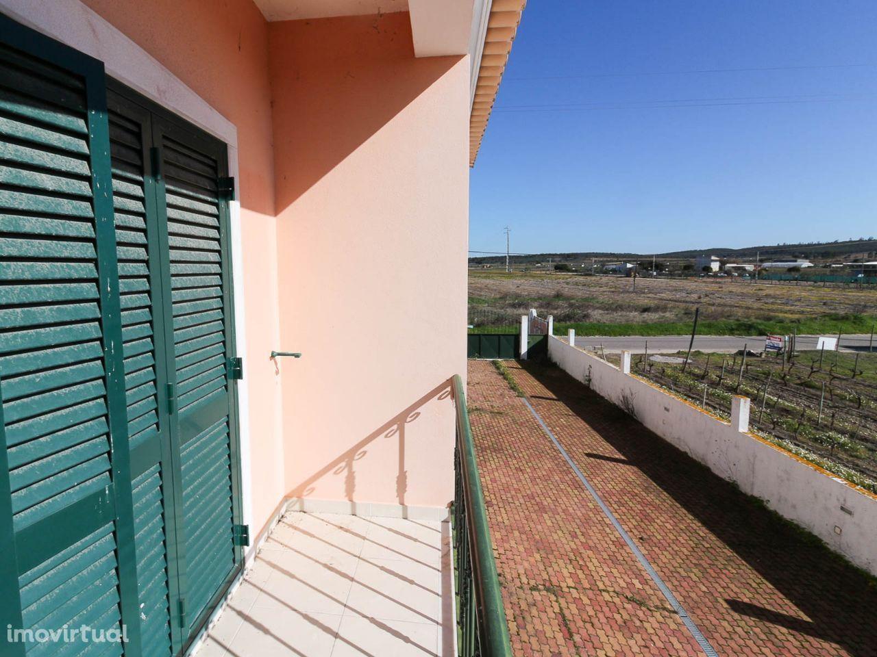Terreno para comprar, Alpiarça, Santarém - Foto 15