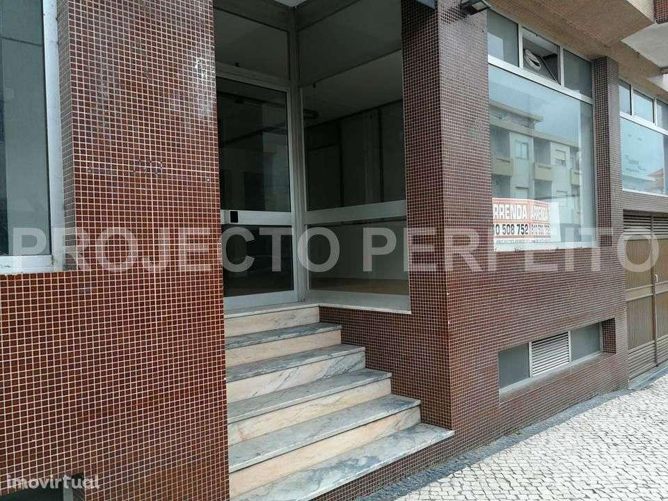 Loja para comprar, Espinho, Aveiro - Foto 3