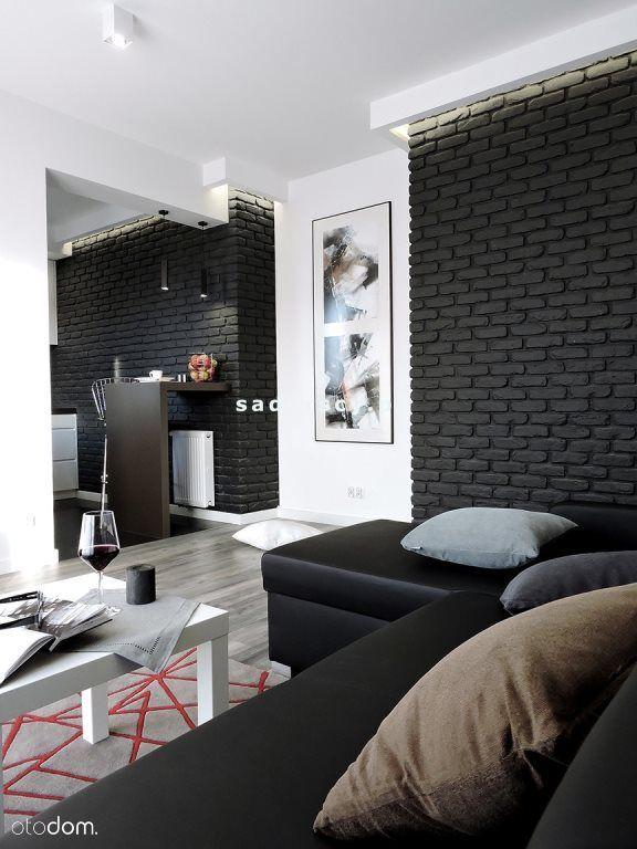 Apartament/Bułgarska/Balkon/Garaż/Ruczaj