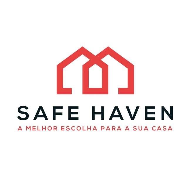 Agência Imobiliária: SAFE HAVEN