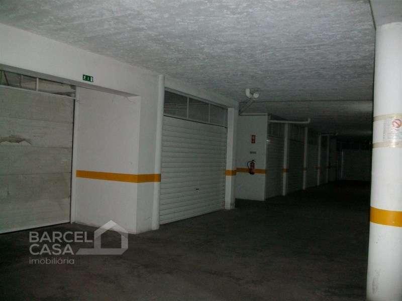 Apartamento para comprar, Aborim, Braga - Foto 16