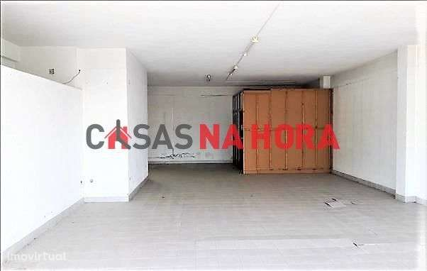 Loja para comprar, Aves, Santo Tirso, Porto - Foto 3