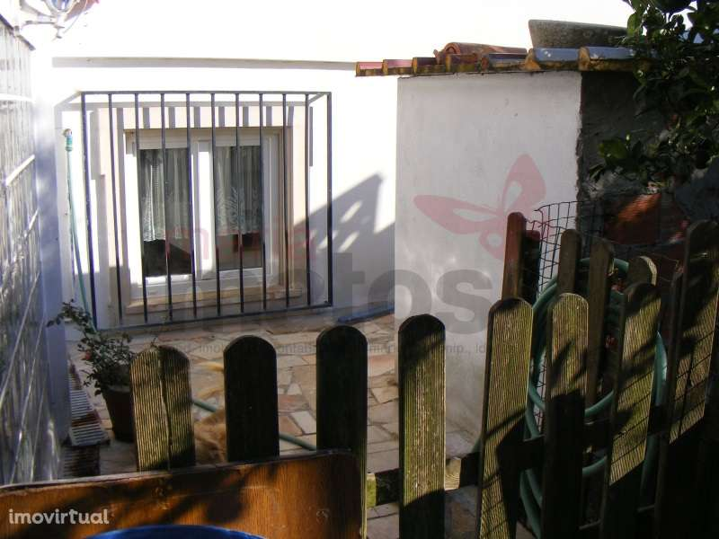 Moradia para comprar, Miragaia e Marteleira, Lourinhã, Lisboa - Foto 25