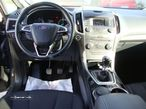 Ford S-Max 2.0 TDCi Trend - 31