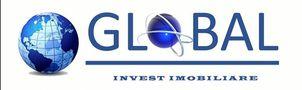 Agentie imobiliara: Global Invest Imobiliare