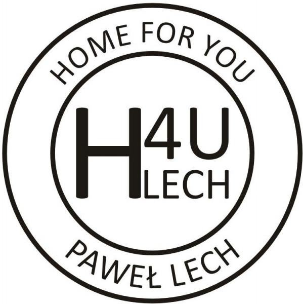 H4U Kredyty i Nieruchomości Paweł Lech