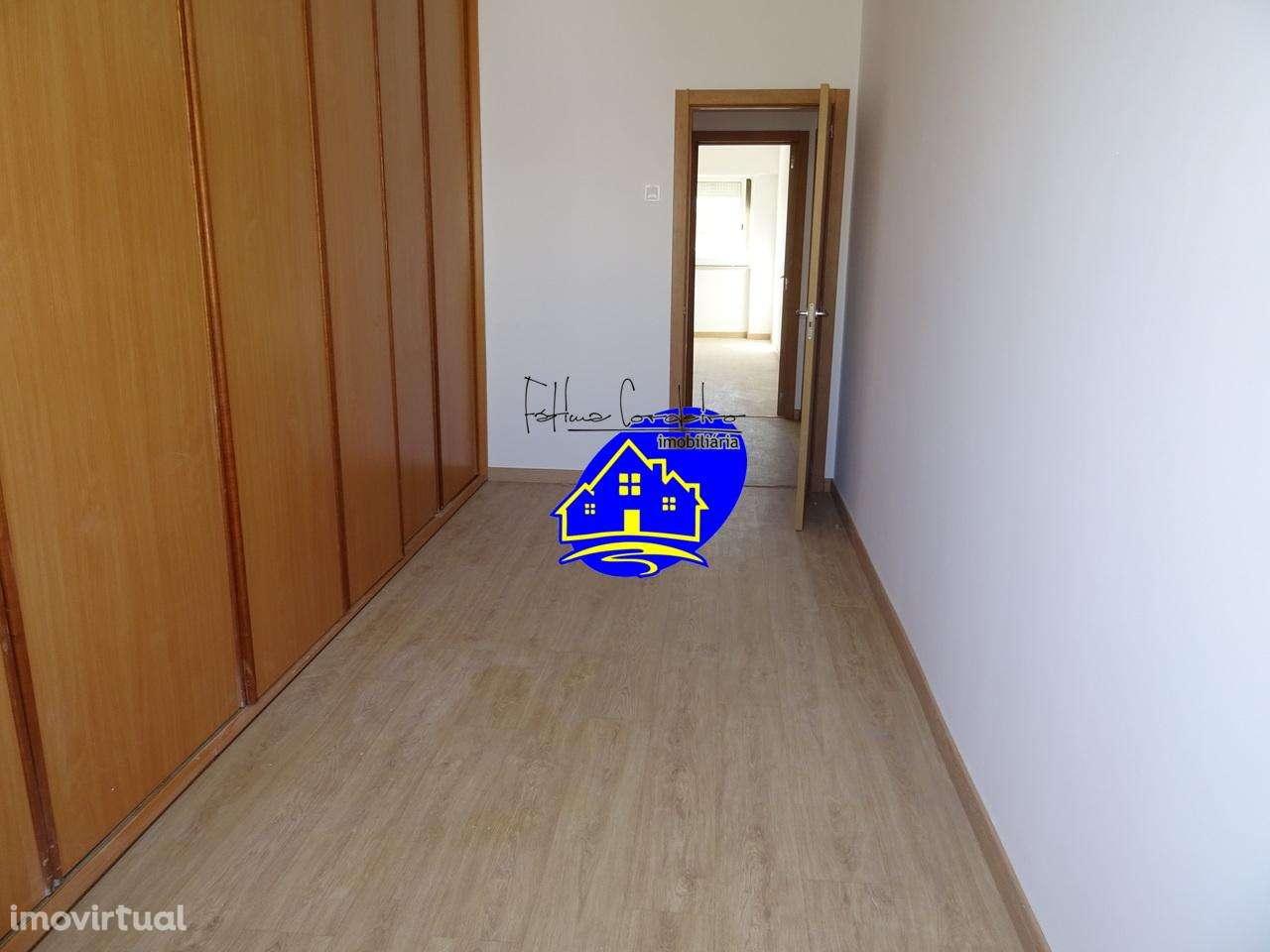 Apartamento para comprar, Almada, Cova da Piedade, Pragal e Cacilhas, Almada, Setúbal - Foto 6